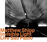 Invisible Light: Live Sao Paulo
