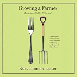 Growing a Farmer