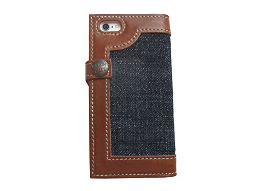 MASTRO smartphone case (Sanyo Cases Phone Cell)