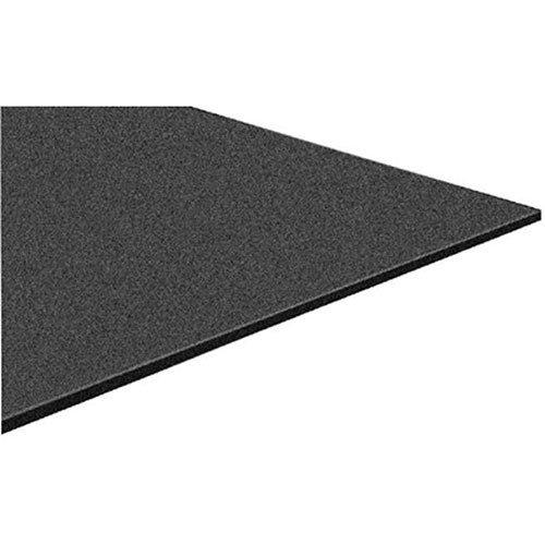 Cascade VB-2 Acoustic Damping Sheet 13.9 sq. ft. by Cascade Audio