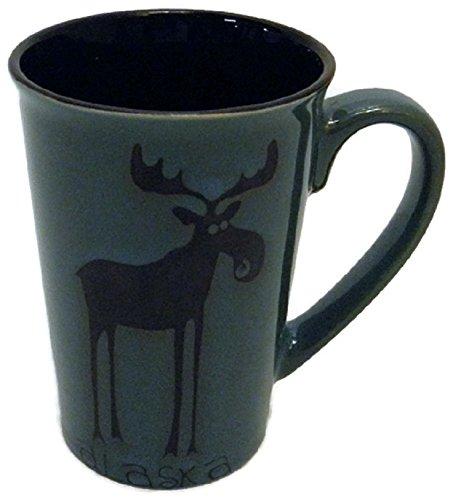 Moose Coffee - 9