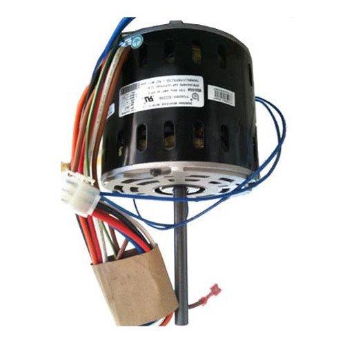 904859 1065 RPM 4 Speed Blower Motor (1/2 HP 115V) by Nordyne