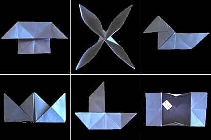 Toulouse Ludovic Origamagique Version Scène