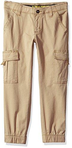 Sport Khaki Pants - 6