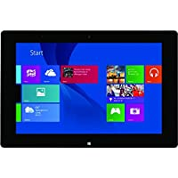 InFocus Q Tablet INP-120Q32-PR 10.1 32 GB Tablet (Black)