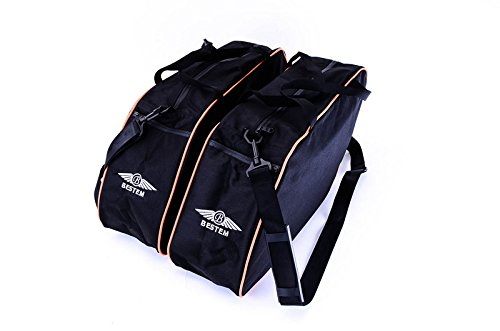 Bags For Harley Davidson - 3