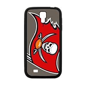 Cool-Benz Tampa Bay Buccaneers Phone case for Samsung galaxy s 4