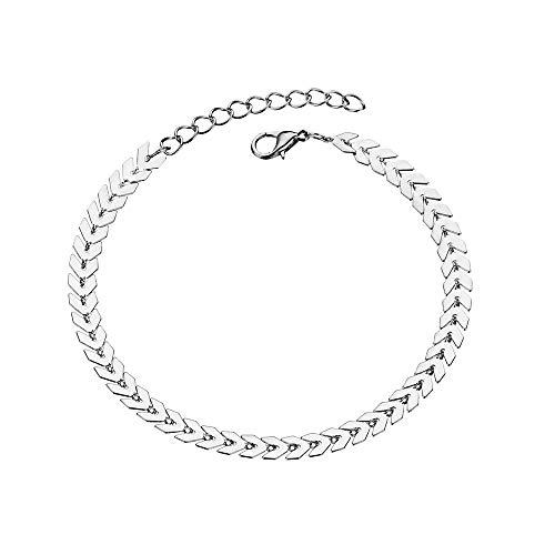 Shanzeh Ankle Bracelet...