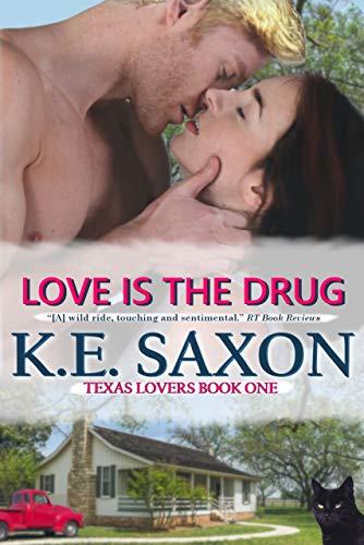 Lover om dating i Texas