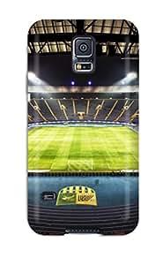 Michael paytosh Dawson's Shop Hot New Arrival Galaxy S5 Case Football Case Cover 1823671K37096198