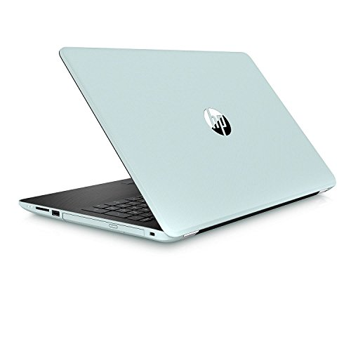 Cheapest Prices! HP Touchscreen 15.6 HD Notebook, AMD A9-9420 DC Processor, 8GB Memory, 2TB Hard Dr...