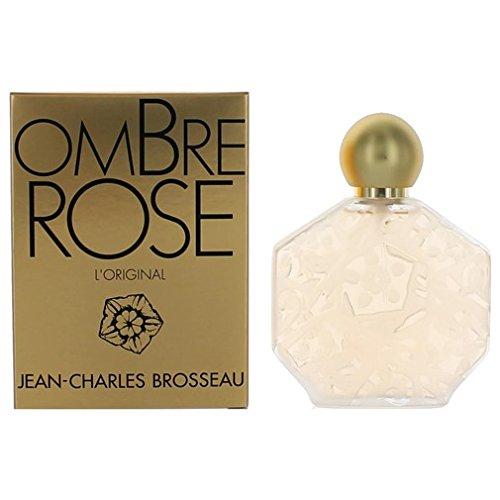 Jean Charles Brosseau Fragrance - 3