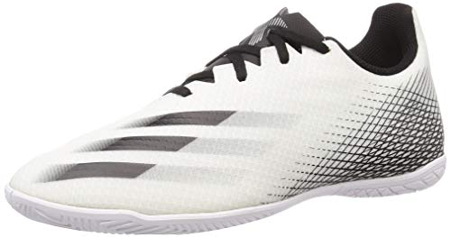 Adidas Men's X Ghosted.4 in Football Shoe