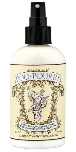 PooPourri.com (Company)