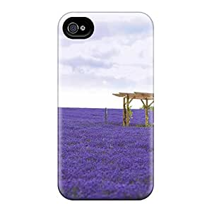 6 Perfect Cases For Iphone - WDI62340vGPN Cases Covers Skin