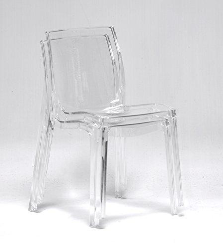 Weber Industries Chaise, Taille Unique