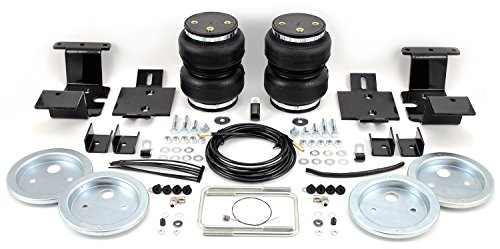 07 silverado lift kit - 6