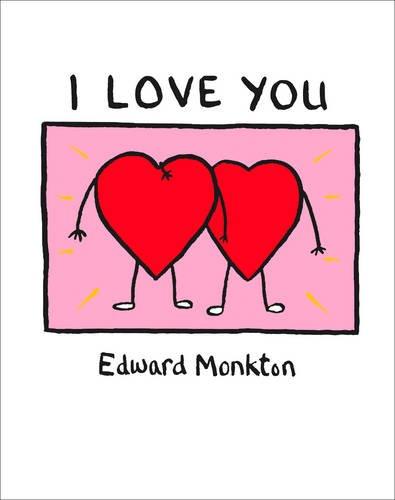 Download I Love You Boxset pdf