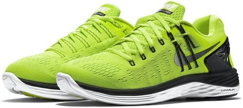Nike Lunareclipse 5 Mens Running Trainers 705396 Sneakers Shoes