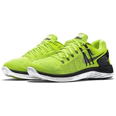 more photos 64986 1d24d ... Nike Lunareclipse 5, Mens Running Shoes Amazon.co.uk Shoes ...