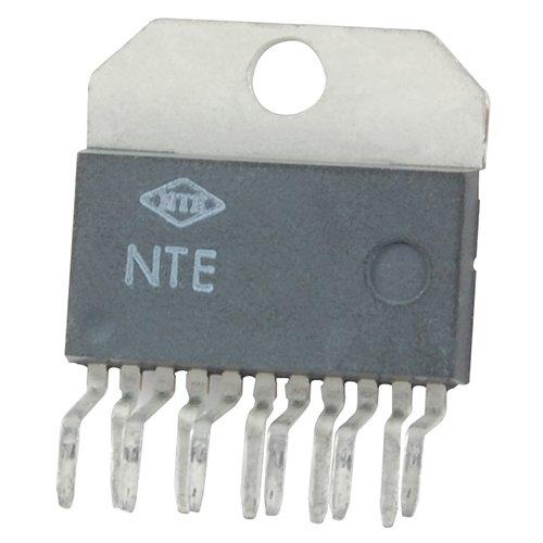 NTE Electronics NTE7240 Integrated Circuit 56W