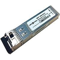 Cisco Compatible SFP-10G-BXU-I BIDI SFP+ Transceiver