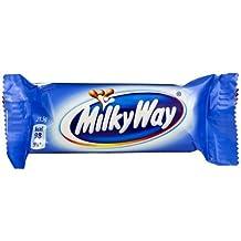 European Milky Way Chocolate Bars [Pack of 10]