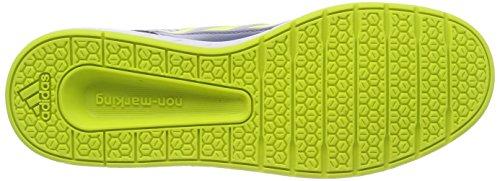 Acenat Deporte Seamso 000 Unisex K Zapatillas Multicolor Ftwbla Altasport Adidas Adulto de 7HW8IUxR