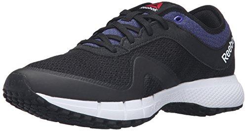 Reebok DMX Max Supreme Fibra sintética Zapatos para Caminar