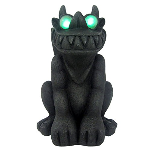 Gargoyle Lawn Ornaments (Design House 319673 18.1