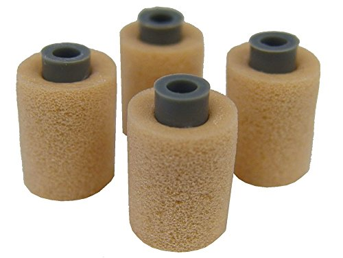 Etymotic Research ER38 14A Small Eartips product image