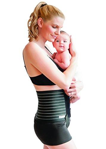 Mama Support arrière inférieur arrière Accessoire