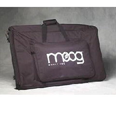 Moog ACC-GB-0008 Music Sub Phatty Padded Gig Bag (Sub Phatty)