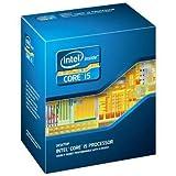 Intel Core i5-2405S Quad-Core Processor 2.5 GHz 6 MB Cache LGA 1155 - BX80623I52405S