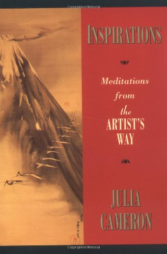 Inspirations: Meditations from The Artist