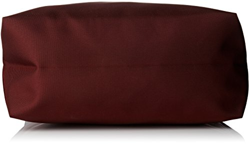 Tricolore Swana Le Violet uni Tanneur TWU1012 Sac main porté nxqTw80rIq