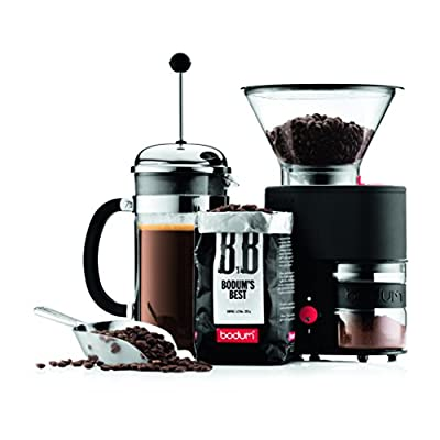 Bodum-BISTRO-Coffee-Grinder