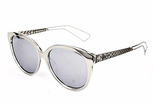 Christian Dior Diorama Sunglasses