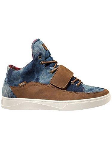 Herren Sneaker Vans Tenent Sneakers
