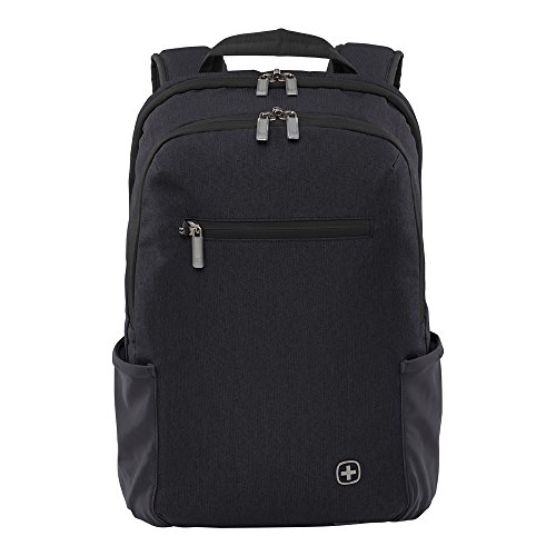 Wenger Luggage Cityfriend 16