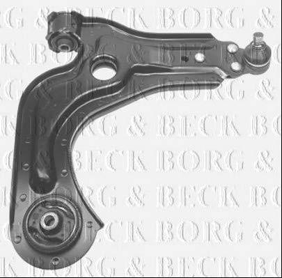 Borg & Beck BCA5919 Suspension Arm Front RH: