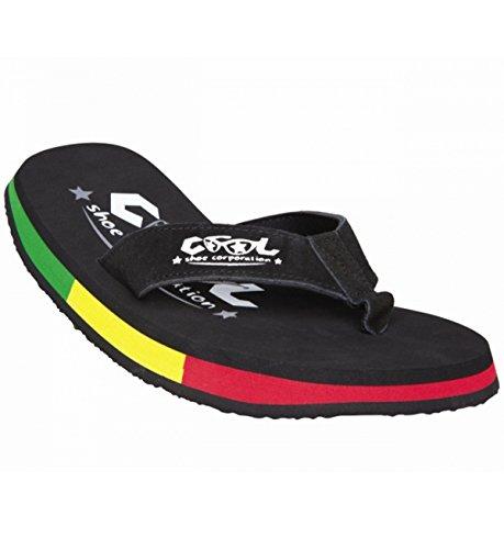 badelatschen Cool Shoe original Sion