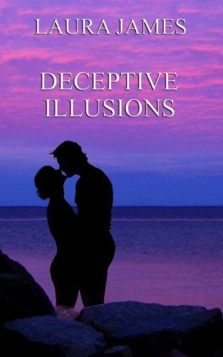 Download Deceptive Illusions ebook