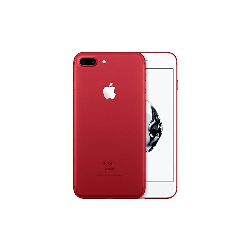 Apple iPhone 7 Plus - 256 GB - (PRODUCT)