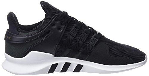 Nero Da Eqt ftwwht Uomo cblack Fitness Support Scarpe cblack Adidas Adv SxZPwR