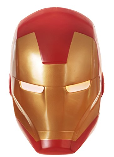 Marvel Iron Man Porch Light Cover/Wall Decoration -