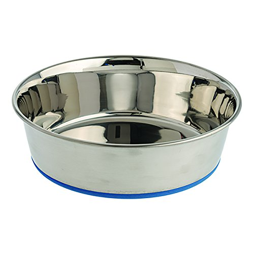 OurPets Premium DuraPet Dog Bowl 3qt