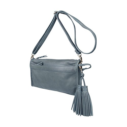 cowboysbag clutch Bag Dalson | Jeans Blue