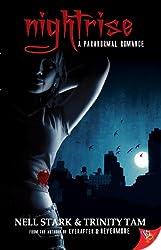 nightrise (English Edition)