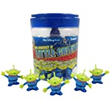 Disney's Toy Story Big Bucket O Little Green Men